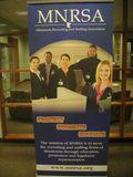 11-4-26 Minnesota Recruiting And Staffing Association 001