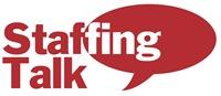 StaffingTalk.com