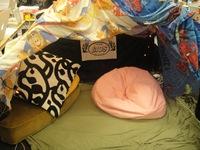 The Nerdery Overnight Website Challenge 2012 005