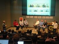 MinneBar 7 Minnesota Tech Event