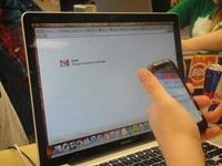 The Nerdery Overnight Website Challenge 2012 002