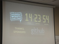 The Nerdery Overnight Website Challenge 2012 003