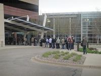 MinneBar 7 Minnesota Tech Event 001
