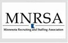 Minnesota Recruiting and Staffing Association