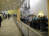 MinneBar 7 Minnesota Tech Event 010