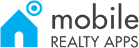 Mobile Realty Apps, Minnesota IT Jobs