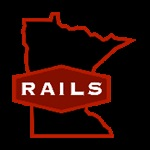 Rails.MN, Ruby on Rails