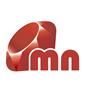 Ruby Users Of Minnesota, Ruby on Rails