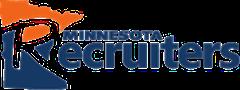 Minnesota Recruiters