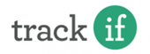 TrackIF