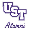 University of St Thomas Alumni Association