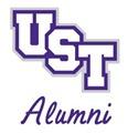University of St Thomas Alumni Association