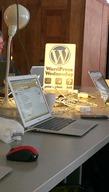WordPress Wednesday, Minnesota WordPress User Group