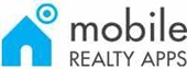 Mobile Realty Apps