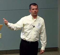 Minnesota Recruiter, Minnesota Headhunter, Minnesota IT Jobs, Paul DeBettignies