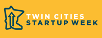 Twin Cities Startup Week