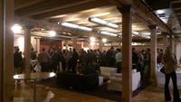 Startup Venture Loft Minneapolis Open House