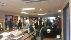 Minnesota IT Jobs, HomeSpotter Open House