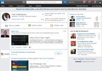 LinkedIn For Recruiting, Minneosta Recuriter, Minnesota IT Jobs