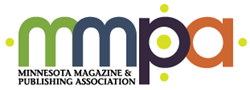 Minnesota Magazine & Publishing Association, Recruiter & HR Speaker