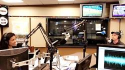 WCCO Radio With Roshini Rajkumar and Paul DeBettignies