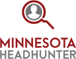 Minnesota Headhunter IT Jobs, Minnesota Headhunter, Minnesota Recruiter