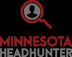 Minnesota Headhunter IT Jobs, Minnesota Headhunter, Minnesota Recruiter