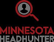 Minnesota Headhunter, Minnesota IT Jobs