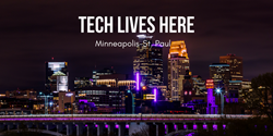 Minnesota IT Jobs