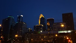 Minneapolis IT Jobs, Minnesota IT Jobs