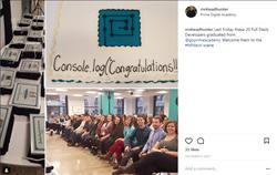 Prime Digital Academy, Full Stack Developers, Minnesota IT Jobs