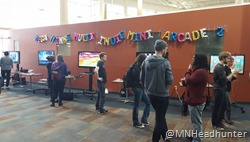 Minnebar, Minnesota Tech Events