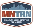 MNTRN Logo