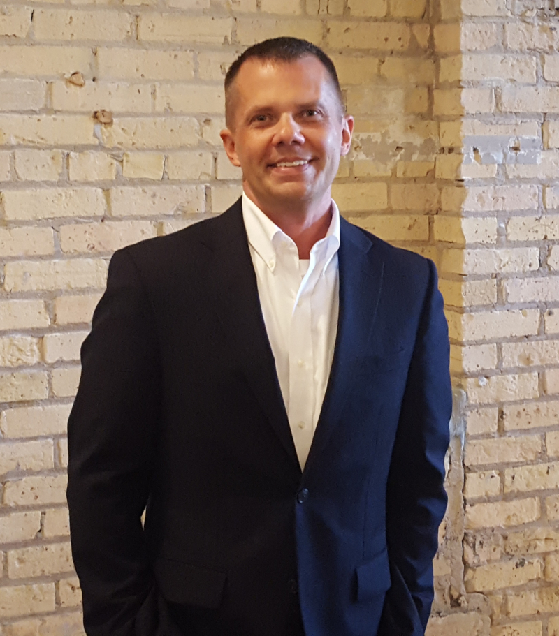Paul DeBettignies, Minnesota Recruiter, Minnesota Headhunter, Minnesota IT Jobs