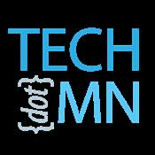 Tech MN, Minnesota Tech
