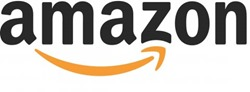 Amazon Hiring In Minneapolis