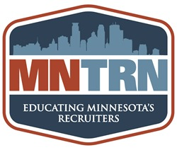 MNTRN, Minnesota Technical Recruiters Network