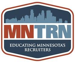 MNTRN, Minnesota Technical Recruiters Network