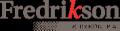 Fredrikson and Byron logo