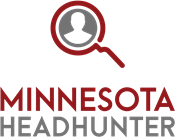 Minnesota Headhunter. Minnesota IT Jobs