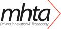 MHTA, Minnesota High Tech Association