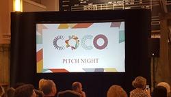 CoCo Pitch Night, Minnesota Tech Scene, Google Demo Day