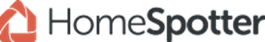 HomeSpotter logo