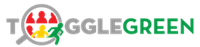 ToggleGreen