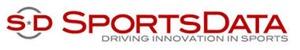 SportsData logo