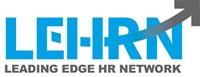 LEHRN Logo