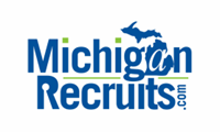 Michigan Recruiter Conference