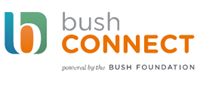 bush connect
