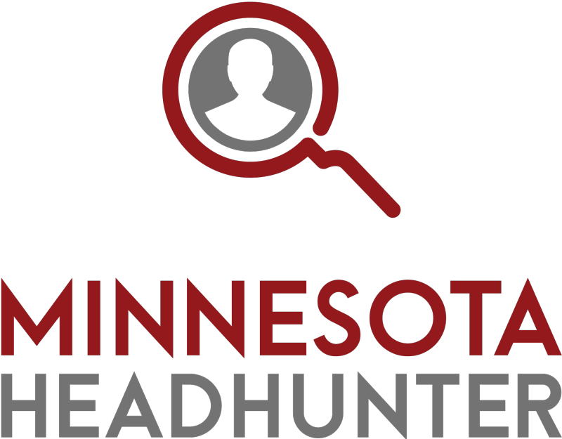 Minnesota Headhunter, Minnesota Recruiter, Minnesota IT Jobs