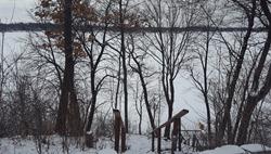 Lake Minnetonka, #LakeLife